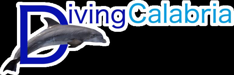 Diving Calabria